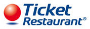 Daily-in accepteert cheques van Ticket-Restaurant