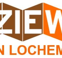 Poezieweek_Daily-in_Lochem